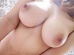 淫乱x痴女xエロ動画